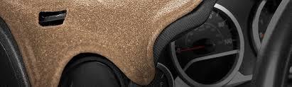 jeep wrangler custom dashboard 2015 jeep wrangler custom dash covers daily delaware com