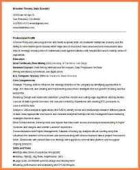 data scientist resume cosy industry resume scientist in data scientist resume include