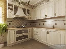 classic galley kitchen design krista watterworth coastal kitchen