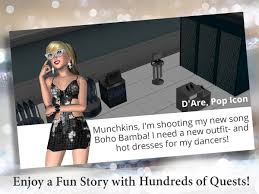 fashion games on the internet fashion empire boutique sim android apps on google play