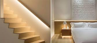 ruban led chambre ruban led escalier top ruban led pour escalier with ruban led