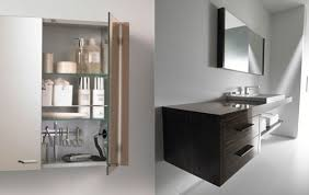 Duravit Bathroom Cabinets by Bathroom Decorating Warm And Comfortable With Wood Furniture Bath