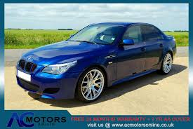 kereta bmw 5 series bmw 5 series 530d 2008 auto images and specification