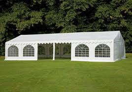 wedding tents for rent how much do wedding tents cost getting married