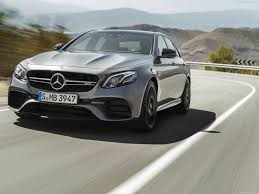 of mercedes mercedes e63 amg 2017 pictures information specs