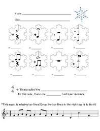 in music what does allegro mean math worksheet the best and most