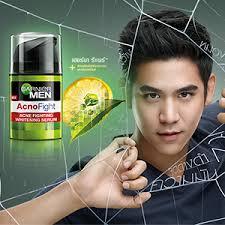Garnier Acno Fight Whitening Serum เว บร ว วเคร องสำอาง จากท กแบรนด ด งท วโลก โดยผ ใช จร งท อยากบอกต อ