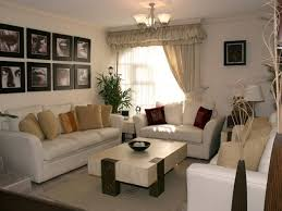 Great Room Chandeliers Stylish Chandelier For Small Living Room Small Living Room