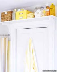 declutter your bathroom 12 extremely easy tips
