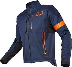 mtb jackets sale fox jerseys mtb fox legion offroad jacket jackets men s clothing