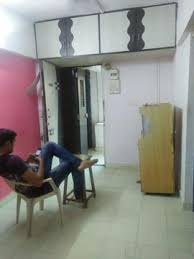 studio apartments for rent mumbai rental studio apartment mumbai