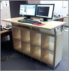Computer Desks With Storage Small Corner Desk Corner Bedroom Desk Small Desk With Storage
