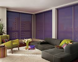 color and texture in interior design window products ct