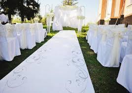 Wedding Runners Wedding Aisle Runners U2013 Sommer Event Flooring Ltd