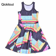 fashion games on the internet online buy wholesale fashion games dress from china fashion games