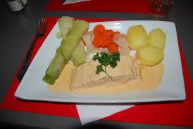 cuisine chagny cuisine chagny 20 images l 39 hôtellerie restauration no 3413