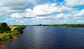 river ranch rv resort located near westgate river ranch river resort