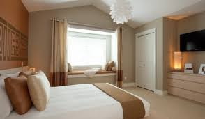 Calming Bedroom Color Schemes Home Ideas With Colors For Picture - Calming bedroom color schemes