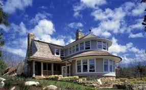 Large Country House Plans Texas Ranch House Picture Of Contemporary Surrounded Stone Style
