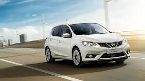nissan pulsar turbo nissan pulsar fuel efficiency and engine performance