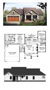 Coolhouseplan Com 16 Best Cottage House Plans Images On Pinterest Cool House Plans