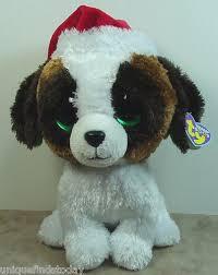 상의 beonie boo stuffed animals에 관한 상위 83개 이미지