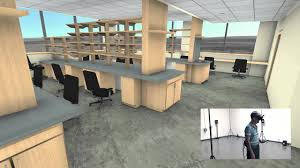 architecture interactive building information modeling bim mock