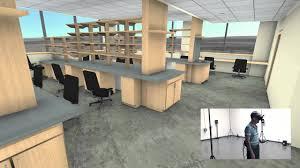 architecture interactive building information modeling bim mock