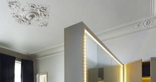 eclairage chambre led illuminez votre intérieur avec des led