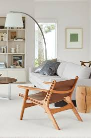 Contemporary Accent Chairs For Living Room 105 Best Lounge U0026 Accent Chairs Images On Pinterest Accent