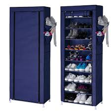 homestyle shoe cabinet shoes racks storage large capacity home