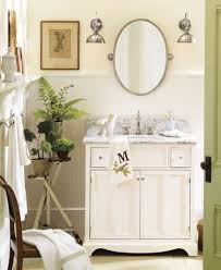 Pottery Barn Bathroom Ideas Bedroom Design Inspiration U0026 Bedroom Décor Inspiration Pottery