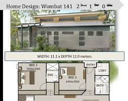 home plans for sale small house plans etsy