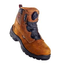 utility and work boots boa
