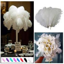 Wholesale Wedding Decor Wedding Decorations Feathers Ebay