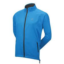 biking shell jacket performance flow wind jacket performance bike