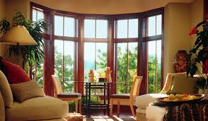 bay and bow windows harrisburg your remodeling guys