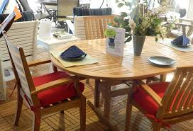 dining room chair repair patio furniture repair raleigh nc home outdoor decoration