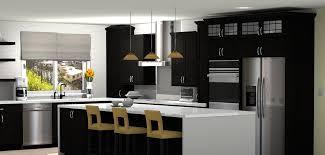 modern kitchen setup 16 best online kitchen design software options free u0026 paid