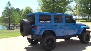 jeep wrangler dark grey hd video 2012 jeep wrangler unlimited sahara lifted for sale see