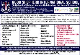 jobs in manager jobs in india careers business development