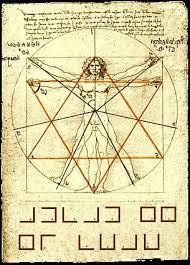 golden ratio dna spiral the golden ratio phi of humans and dna gnosticwarrior com
