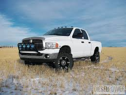trucks truck stuff ram trucks diesel trucks dodge trucks gen