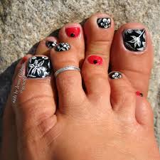 56 adorable toe nail designs for summer 2017 chic nail art chic