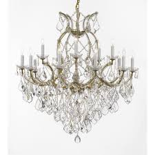 Gold Glass Chandelier Lamps Large Led Chandelier Art Glass Chandelier Modern Modern