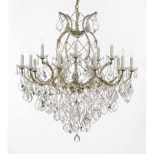 lamps large led chandelier art glass chandelier modern modern