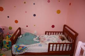 Delta Convertible Crib Recall by Crib Recall Kit Creative Ideas Of Baby Cribs