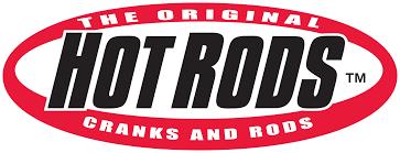 logo auto 2000 rods inc