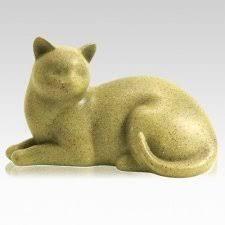 cat cremation cat urns memorial cat cremation urns for ashes memorials