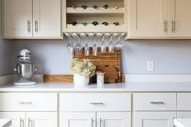 remove grease from kitchen cabinets unique best way to remove grease from kitchen cabinets home design